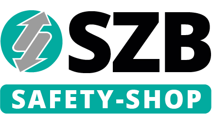 SZB Safety-Shop